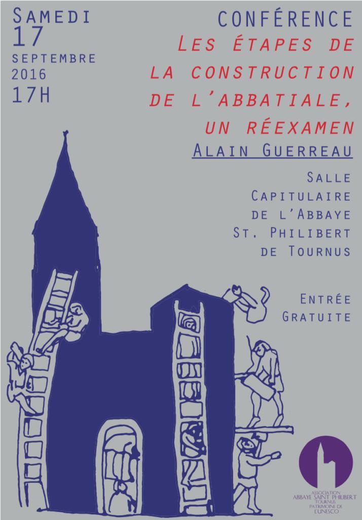 conference-alain-guerreau