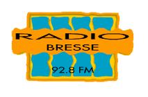 radio-bresse